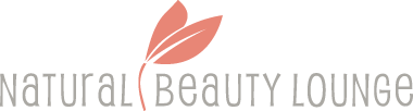 Logo Natural Beauty Lounge